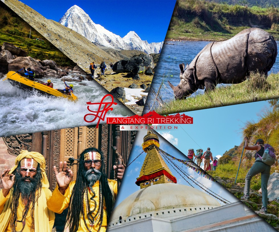 Top 9 Exotic Places To Visit In Nepal in 2018